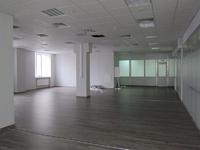 Аренда офиса в бизнес-центре ЮВАО, м. Кожуховская, ул. Южнопортовая. 75 кв.м.