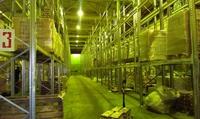 Аренда склада Мытищи, Ярославское шоссе. Капитальный теплый склад 1500 кв.м с офисными помещениями
