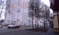 Продажа помещения Ярославское шоссе, Мытищи. 226 кв.м