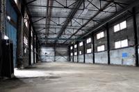 Аренда склада Химки, Вашутинское шоссе