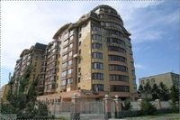 Продажа помещения САО, м. Полежаевская, ул. Куусинена. 67 кв.м.