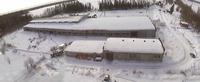 Производство Киевское шоссе, Субботино. 650-6200 кв.м. Аренда / Продажа