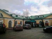 Продажа ресторана на проспекте Мира ЦАО Сухаревская, Пр-т Мира м., 5 мин.пешком. 1065 кв.м.