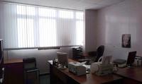 Аренда офиса и склада Мытищи, Ярославское шоссе. Офис+склад, 60-142 кв.м