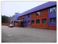 Аренда склада, производства Ярославское шоссе, Пушкино. 1200-6000 кв.м