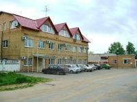 Продажа склада, производства Новорязанское шоссе, Раменское. 5600 кв.м