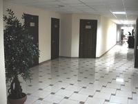 Аренда офисов ЮВАО, м. Перово, ул. Перовская. 50-1000 кв.м