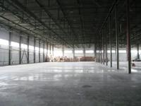 Аренда склада Каширское шоссе, Домодедово. 2200-4538 кв.м