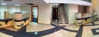 Продажа помещения ЦАО, м. Рижская, проспект Мира. 198 кв.м
