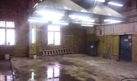 Аренда склада, производства Мытищи, Ярославское шоссе, 471 кв.м