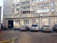 Аренда магазина Симферопольское шоссе, Щербинка. 380 кв.м