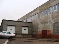 Аренда производства Горьковское шоссе, Обухово. 2800 кв.м