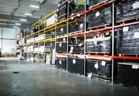 Аренда склада Алтуфьевское шоссе, Вешки. Отапливаемый склад,  237 и 426 кв.м.