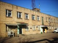Аренда здания Каширское шоссе, Павловское. 2400 кв.м