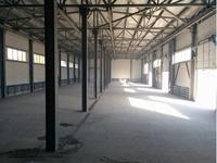 Аренда производства, склада Ярославское шоссе, г. Мытищи. 600-900 кв.м.
