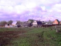 Продажа земли Новорязанское шоссе, Бритово. 2,34 га
