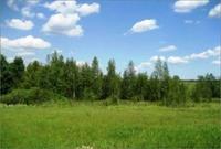 Продажа земли Рогачевское шоссе, Овсянниково. 0,8-55 га