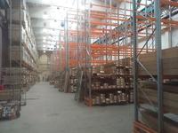 Аренда склада СВАО, м. Свиблово, Енисейская ул. 2147 кв.м