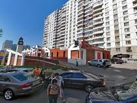 Аренда помещения ЮЗАО, м. Новые Черемушки, ул. Новочеремушкинская. 214 кв.м