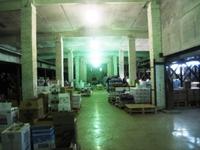 Продажа производства, склада Егорьевское шоссе, Куровское. 5000 кв.м