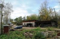 Продажа земли Волоколамское шоссе, Лучинское, Истринский район. 0,18-0,37 га