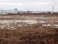 Продажа земли Новорижское шоссе, Павловская Слобода. 2,5 га