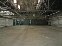 Аренда склада, производства САО, м. Водный стадион, 3-й Лихачевский пер. 1651 кв.м