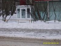 Аренда помещения ВАО, м. Сокольники, ул. Короленко. 150 кв.м
