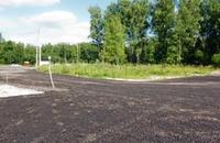 Продажа земли 11 га Симферопольское шоссе, Шарапово.