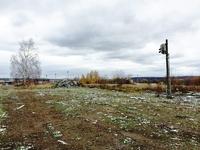 Продажа земли Новорижское шоссе, Истра. 1,85 га
