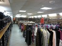 Аренда магазина САО, м. Аэропорт, ул. Черняховского. 429 кв.м
