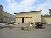 Аренда склада Горьковское шоссе, г. Балашиха. 740 кв.м
