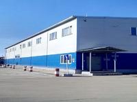 Аренда склада Новорязанское шоссе, Томилино. 570-2170 кв.м