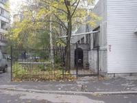 Продажа помещения СВАО, м. Медведково, ул.Стартовая. 390 кв.м