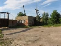 Продажа производственно-складской базы, Минское шоссе, Дорохово. 4300 кв.м