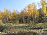 Продажа земельного участка Ярославское шоссе, Погорелки. 1,4 га