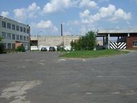 Продажа земельного участка Горьковское шоссе, 3 га