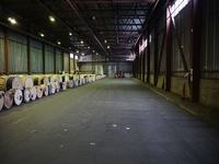Аренда склада Щелковское шоссе, г. Щелково. 1250-2500 кв.м