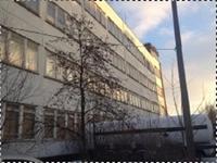 Аренда склада Каширское шоссе, Видное. 1057 кв.м