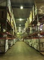 Аренда склада Каширское шоссе, Видное, 4 км от МКАД. 450 - 2500 кв.м.