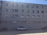 Аренда офиса Видное, Каширское шоссе, 4 км от МКАД. Площадь 37-220 кв.м.