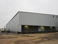 Аренда холодильной камеры Можайское шоссе, Одинцово. 845 кв.м