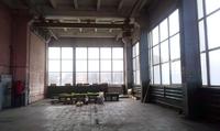 Аренда склада, производства Ярославское шоссе, Мытищи. 400-4500 кв.м