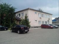 Аренда офиса Можайское шоссе, г. Одинцово. 228 кв.м