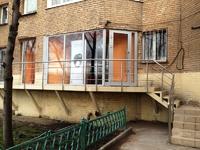 Продажа помещения САО, м. Водный Стадион, Ленинградское шоссе. 40 кв.м